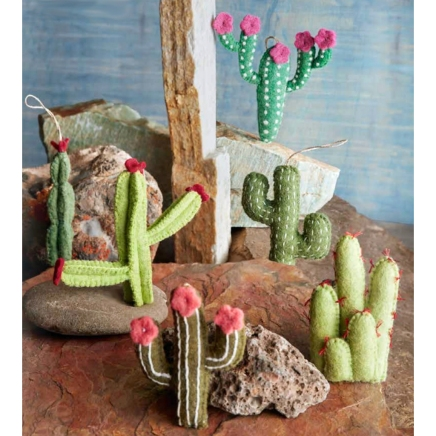Felted-Cactus-with-Background