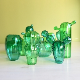 Glass-Cactus-Group