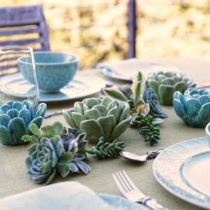 Learn how to fill your home with love using succulent decorations, and get creative with some DIY projects! Planted Places will show you how to incorporate our DIY Heart Succulent Frame Kits into decor, crafts, or a gift. Browse our Valentine's Day Blog for more craft ideas to do with, or for your loved ones. Planted Places will give you endless ideas to spread the love with succulents this coming February.